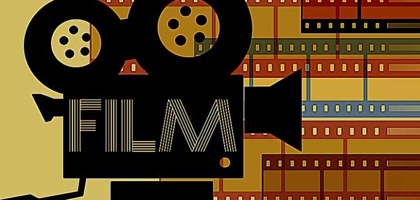 nejlepší české filmy všech dob