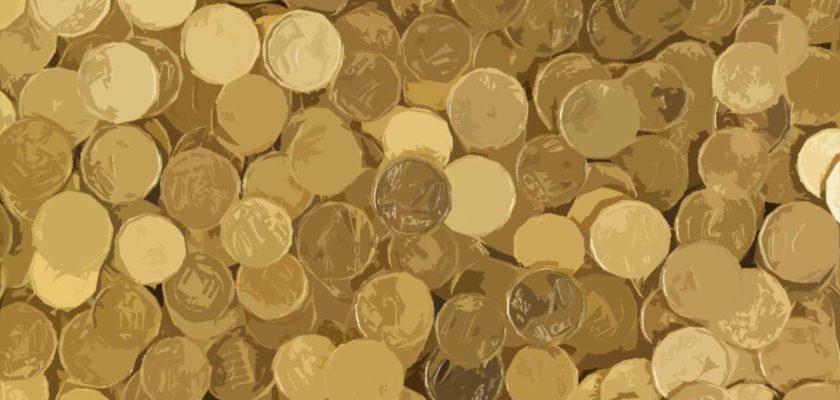 Jak vydělat peníze internet