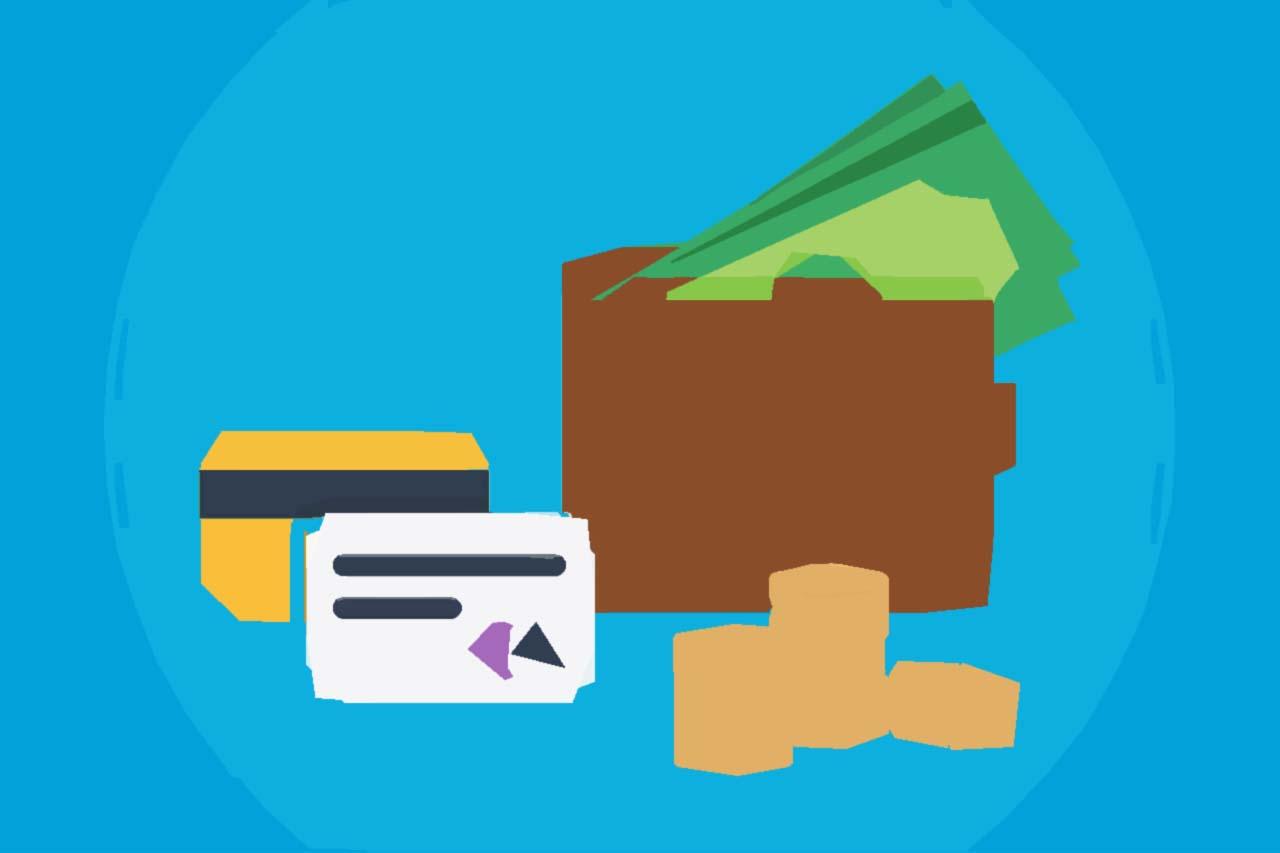 nebankovní půjčky Zonky a Zaplo