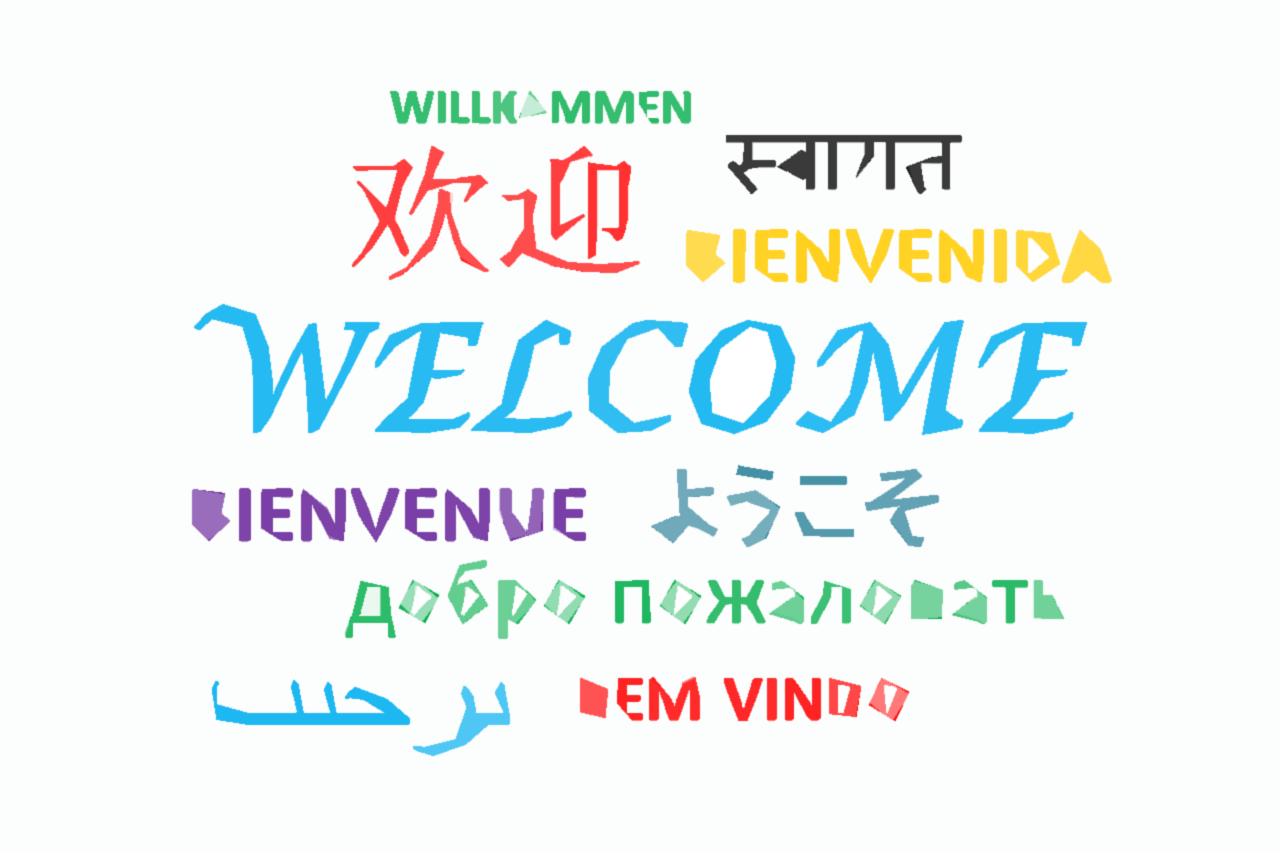 jak se naučit jazyky