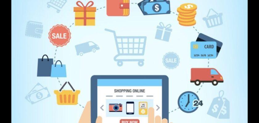Reklama je silný nástroj v online prostředí