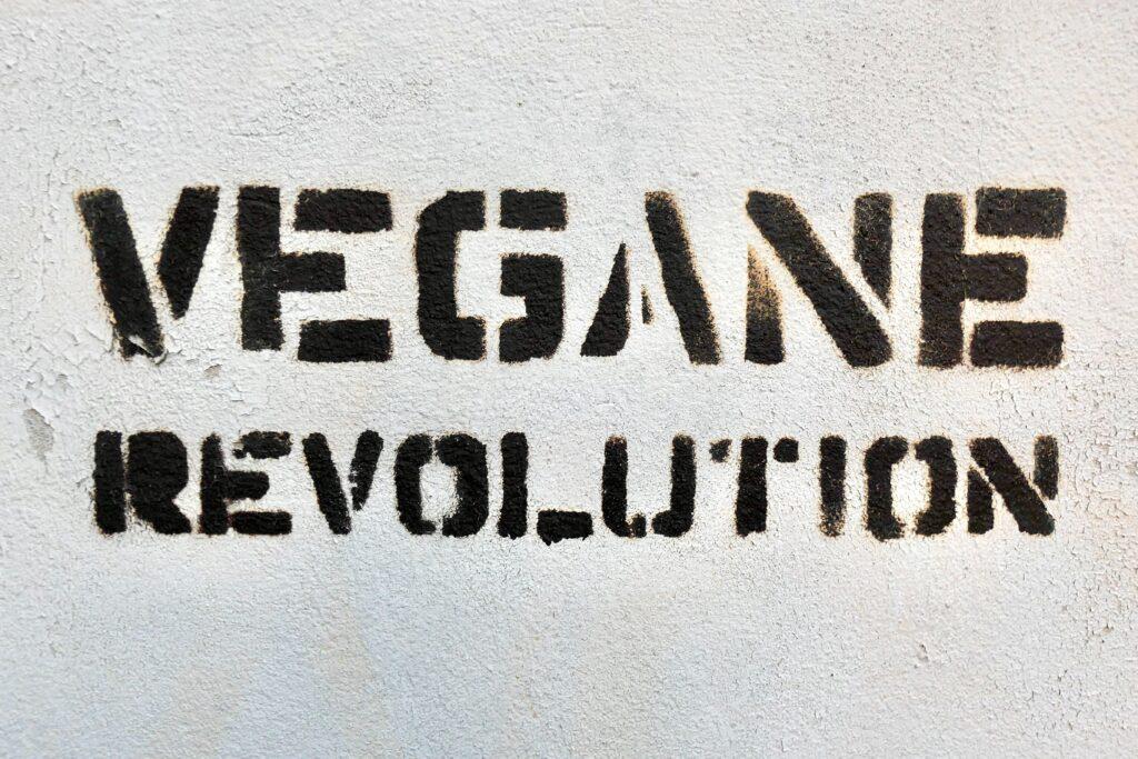 Život bez masa bez odpírání? To je cílem firem jako beyond meat.