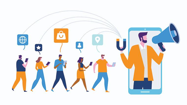 Jak funguje influencer marketing