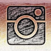 Jak zjistit, kdo sleduje profil na Instagramu