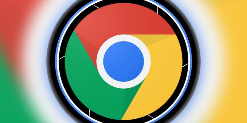 Jak najít mobilní telefon (Android) přes Google