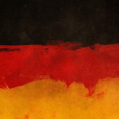 jak se učit němčinu