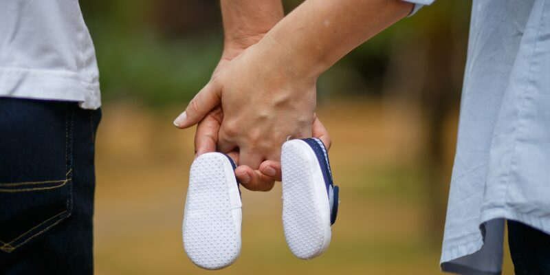 příznaky těhotenství