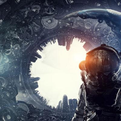 Nejlepší kultovní sci-fi filmy všech dob!