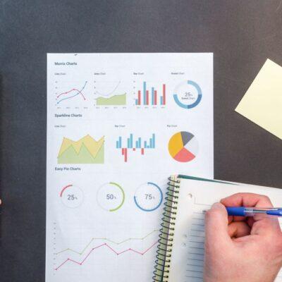 Co si představit pod marketingovým výzkumem?