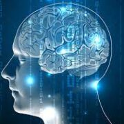 Eidetická paměť: funguje Váš mozek jako foťák?