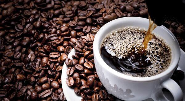 Alternativní metody přípravy kávy a jak se v nich vyznat?