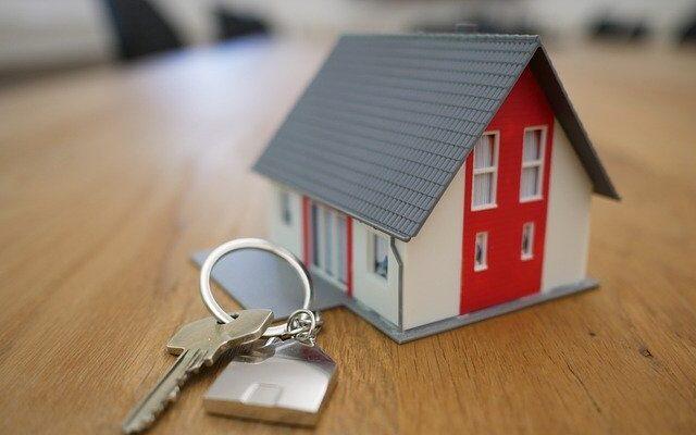 podmínky pro získání hypotéky