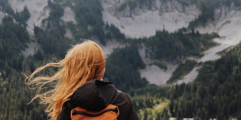 Cestování bez cestovky kamkoliv