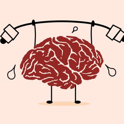 Mentální trénink