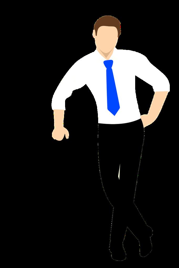 Etiketa. Zdroj: Pixabay.com