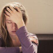 Chronická únava postihuje častěji ženy než muže